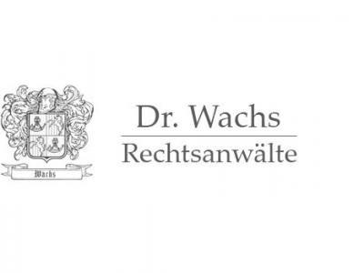 Abmahnung Waldorf Frommer Rechtsanwälte  - Die Simpsons - Twentieth Century Fox Home Entertainment Germany GmbH