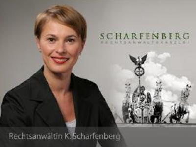 Abmahnung Waldorf Frommer Rechtsanwälte Der Unglaubliche Burt Wonderstone i. A. v. Warner Bros. Entertainment GmbH