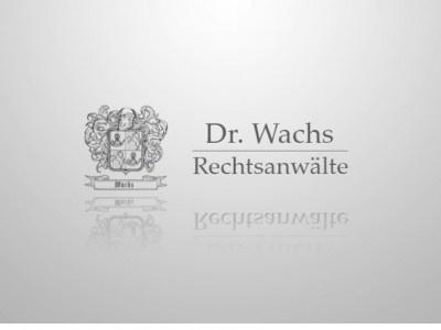Abmahnung Waldorf Frommer - Der Richter - Recht oder Ehre