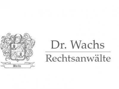 Abmahnung von Waldorf Frommer wegen Riddick Überleben ist seine Rache - 1028 Euro