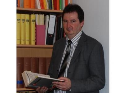 Abmahnung Waldorf Frommer, Sasse & Partner, Daniel Sebastian im Auftrag der Rechteinhaber