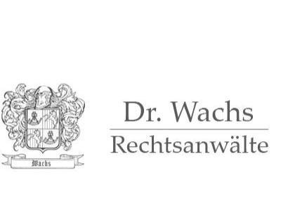 Abmahnung Waldorf Frommer - The Sessions - Wenn Worte berühren - Twentieth Century Fox Home Entertainment