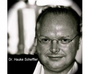 Abmahnung von Waldorf Frommer und die Störerhaftung
