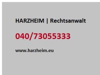 Abmahnung Waldorf Frommer, Tobias Selig, Sasse & Partner Rechtsanwälte, Daniel Sebastian im Auftrag der Rechteinhaber