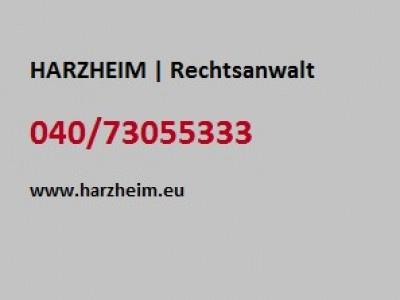 Abmahnung WALDORF FROMMER für Twentieth Century Fox Home Entertainment Germany GmbH - 965 € Schadensersatz für 3 TV Folgen