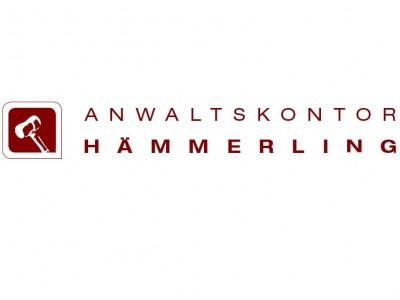 """Abmahnung d. Waldorf Frommer i.A.d. Twentieth Century Fox Home Entertainment Germany wegen Urheberrechtsverletzung an der Serie """"24:Live Another Day"""""""