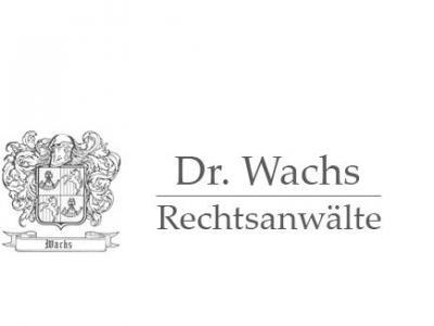 Abmahnung Waldorf Frommer - EPIC - Verborgenes Königreich - Twentieth Century Fox Home Entertainment Germany GmbH