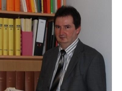 Abmahnung Waldorf Frommer für Verlagsgruppe Random House - Der Ruf des Kuckucks, Robert Balbraith (Buch)