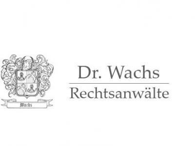 Abmahnung Waldorf Frommer wegen Hang Over 3 für  Warner Bros. Entertainment GmbH: