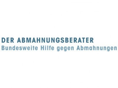 """Abmahnung RAe Waldorf Frommer für die Warner Bros. Entertainment GmbH wegen des Films """"Jupiter Ascending"""""""
