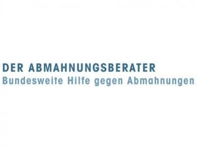 "Abmahnung Waldorf Frommer wg. ""Er ist wieder da"" i.A.d. Constantin Film"