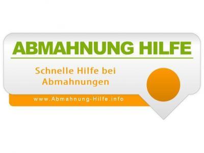 """Abmahnung Waldorf Rechtsanwälte München """"Fornika, Die Fantastischen Vier"""" im Auftrag von Sony Music Entertainment Germany GmbH, 856 EUR"""