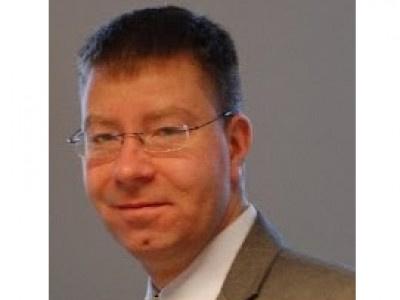 Abmahnung der Werfo Ltd. über Rechtsanwalt Christoph Dittrich wegen zum 13.06. veralteter Widerrufsbelehrung