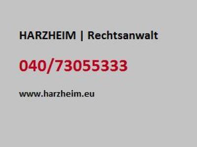 Abmahnung WeSaveYourCopyrights Rechtsanwälte - Summer Jam - für Zooland Music GmbH