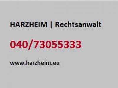"""Abmahnung der WeSaveYourCopyrights Rechtsanwaltsges. mbH für Stylheads GmbH wegen illegalem Download - Tonaufnahme """"Whatsapper""""  (Mc Fitti)"""
