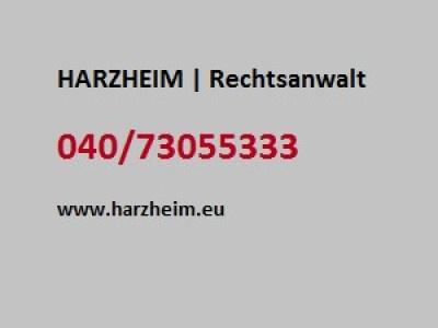 Abmahnung HERE (DE) GmbH durch Graf von Westphalen Rechtsanwälte wegen unerlaubter Nutzung eines Stadtplan-Ausschnitts