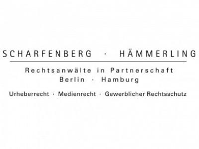 Abmahnung der Wettbewerbszentrale GmbH wegen des unerlaubten Sendens von Werbe-E-Mails