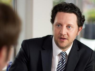 Abmahnung Winterstein Rechtsanwälte | Markenrechtsverletzung |Abercrombie & Fitch