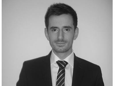 Abmahnung Winterstein Rechtsanwälte - Urheberrechtsverletzung - Abercrombie & Fitch