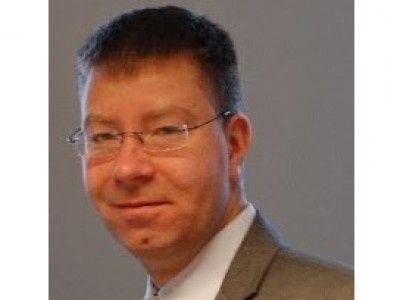 Abmahnung der DFB-Wirtschaftsdienste GmbH Consulting & Sales Services über die Rechtsanwälte Beiten Burkhardt wegen Markenrechtsverletzung