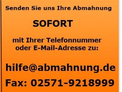 Abmahnung 12 Years a Slave | Schutt Waetke Rechtsanwälte für TOBIS Film GmbH & Co. KG