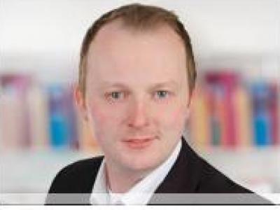 Abmahnungen für DigiProtect durch Rechtsanwalt Dr. Rübenach