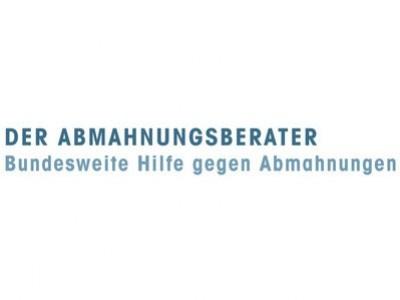 Abmahnungen wegen Filesharing durch Kanzleien Waldorf Frommer, FAREDS, Daniel Sebastian und Y.Sarwari