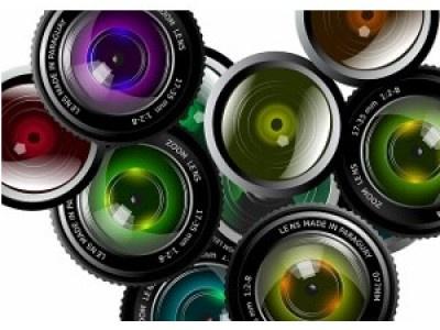 Abmahnungen durch Getty Images, Fotolia, Pixelio - Was tun?