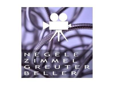 Die Abmahnungen der Kanzlei Negele Zimmel Greuter Beller überrollen wieder deutsche Haushalte