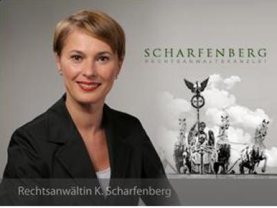 """Neue Abmahnungen der Kanzlei Waldorf Frommer für das Filmwerk """"Chroniken der Unterwelt – City of Bones"""" i. A. v. Constantin Film Verleih GmbH"""