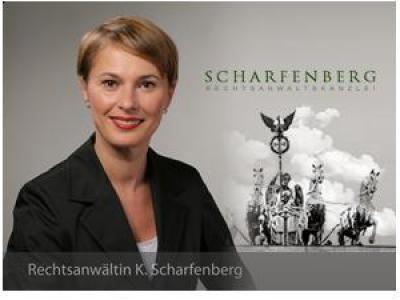 """Neue Abmahnungen der Kanzlei Waldorf Frommer für das Filmwerk """"Niko 2- Kleines Rentier, Großer Held i. A. v. Universum Film GmbH– Abmahnung wirksam?"""