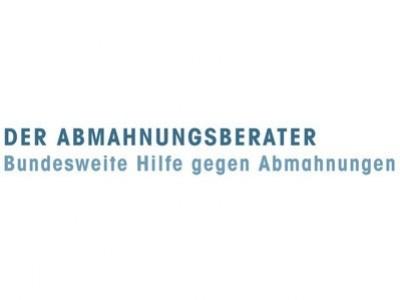Abmahnungen/Mahnbescheide von Rechtsanwalt Daniel Sebastian wegen angeblicher Urheberrechtsverletzungen