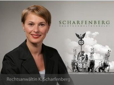 """Abmahnungen der Rechtsanwälte Waldorf Frommer für den Film """"Yves Saint Laurent"""""""