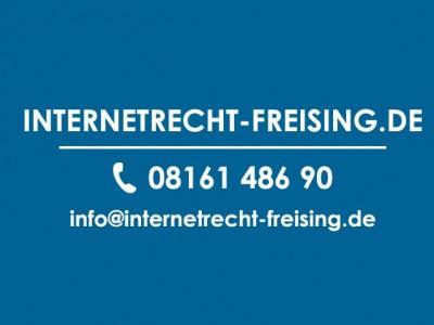 Abmahnungen von Rechtsanwalt Daniel Sebastian für DigiRights Administration GmbH