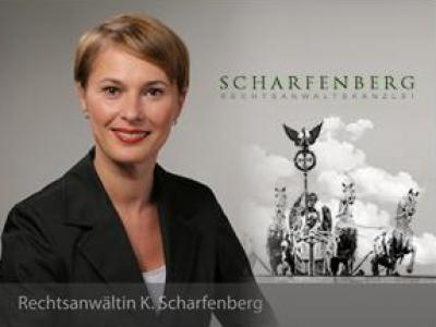 Abmahnungen der Rechtsanwaltskanzlei Waldorf Frommer für das Filmwerk Chroniken der Unterwelt i. A. v. Constantin Film GmbH
