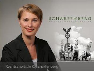 """Neue Abmahnungen der Rechtsanwaltskanzlei Waldorf Frommer für das Filmwerk """"50/50 Freunde fürs (Über-)leben"""" i. A. v. Universum Film GmbH - Abmahnung"""