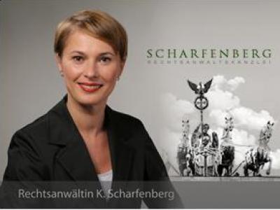 """Neue Abmahnungen der Rechtsanwaltskanzlei Waldorf Frommer für das Filmwerk """"Parker"""" i. A. v. Constantin Film GmbH - Abmahnung wirksam?"""