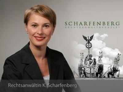 """Neue Abmahnungen der Rechtsanwaltskanzlei Waldorf Frommer für das Musikwerk """"Atlantis, Andrea Berg (Album)"""" i. A. v. Sony Music Entertainment"""