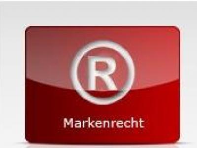 """Abmahnungen wegen Verletzung der Marken """"VW"""" sowie """"VW im Kreis"""""""