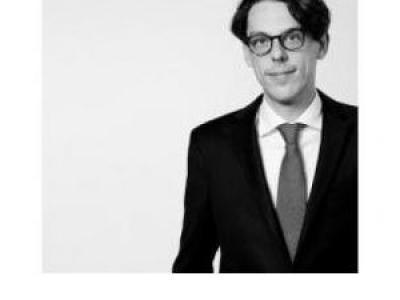 Neue Abmahnungen von Waldorf Frommer - für die Serie DIE SIMPSONS