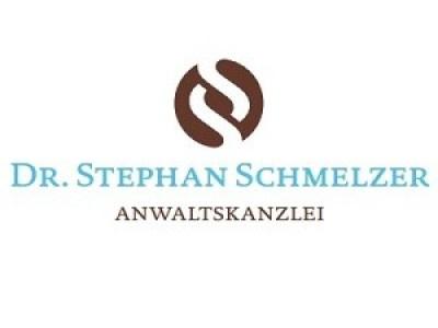 """Abmahnwelle - richtig verteidigen bei Abmahnung des Film """"San Andreas"""""""