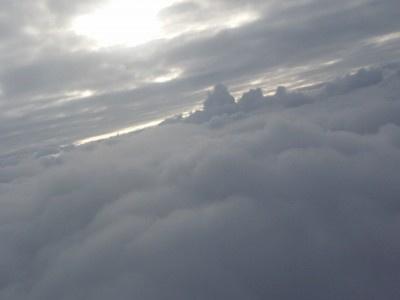 Abschluss eines Cloud Computing-Vertrages