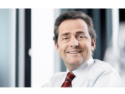 Abwicklung des DEGI International Investmentfonds- Hoffnung für Anleger