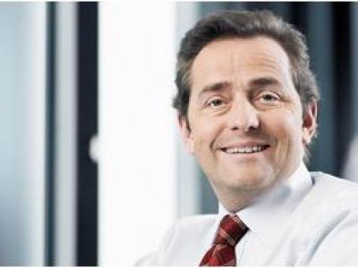 Accessio AG: Schadensersatzklage gegen DAB-Bank vor dem BGH