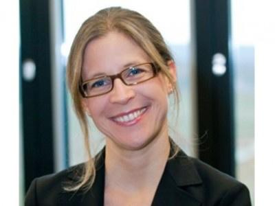 Agrofinanz GmbH muss abgewickelt werden – Möglichkeiten der Anleger