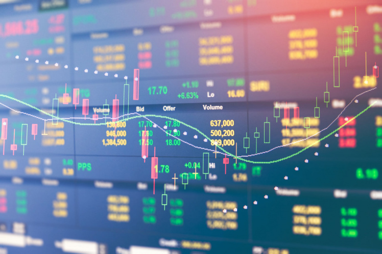 Binäre Optionen Zoom Trader Betrug Anleger Skandal