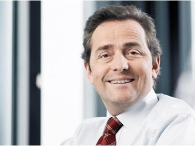 VW Aktie im Sinkflug – Volkswagen gibt Gewinnwarnung heraus