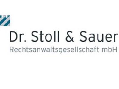 VW-Aktie versinkt im Abgasnebel