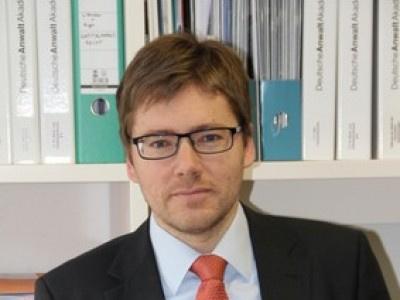 Aktien der BioMa Energie AG: Verurteilung der Fa. Bayerische Vermögen AG aus Traunstein!