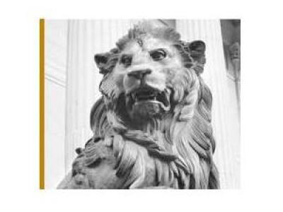 Aktiengesellschaft WGF Insolvenz – Zusammenfassung Versammlung 18.03.2013